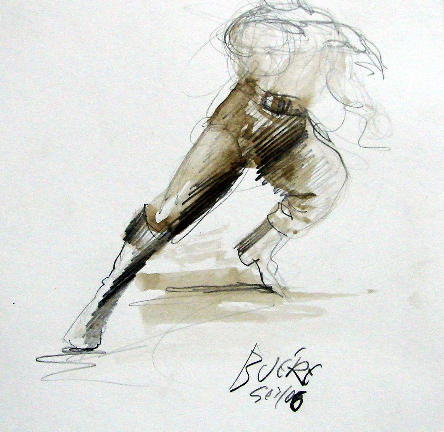 S/ titulo.2006