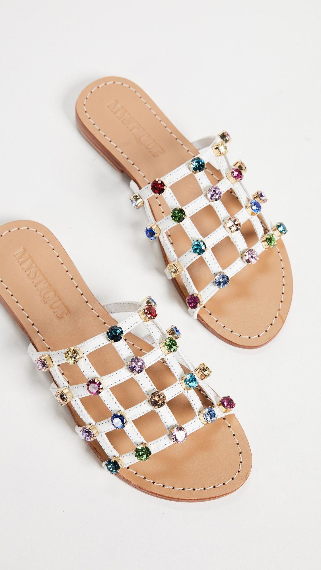 Women Shoes Near Me Top3womensrunningshoes Womens Sandals Summer Shoes Sandals Womens Summer Shoes