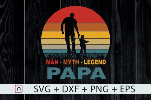 The Man the Myth the Legend #Sponsored , #ad, #Man, #Myth, #Legend
