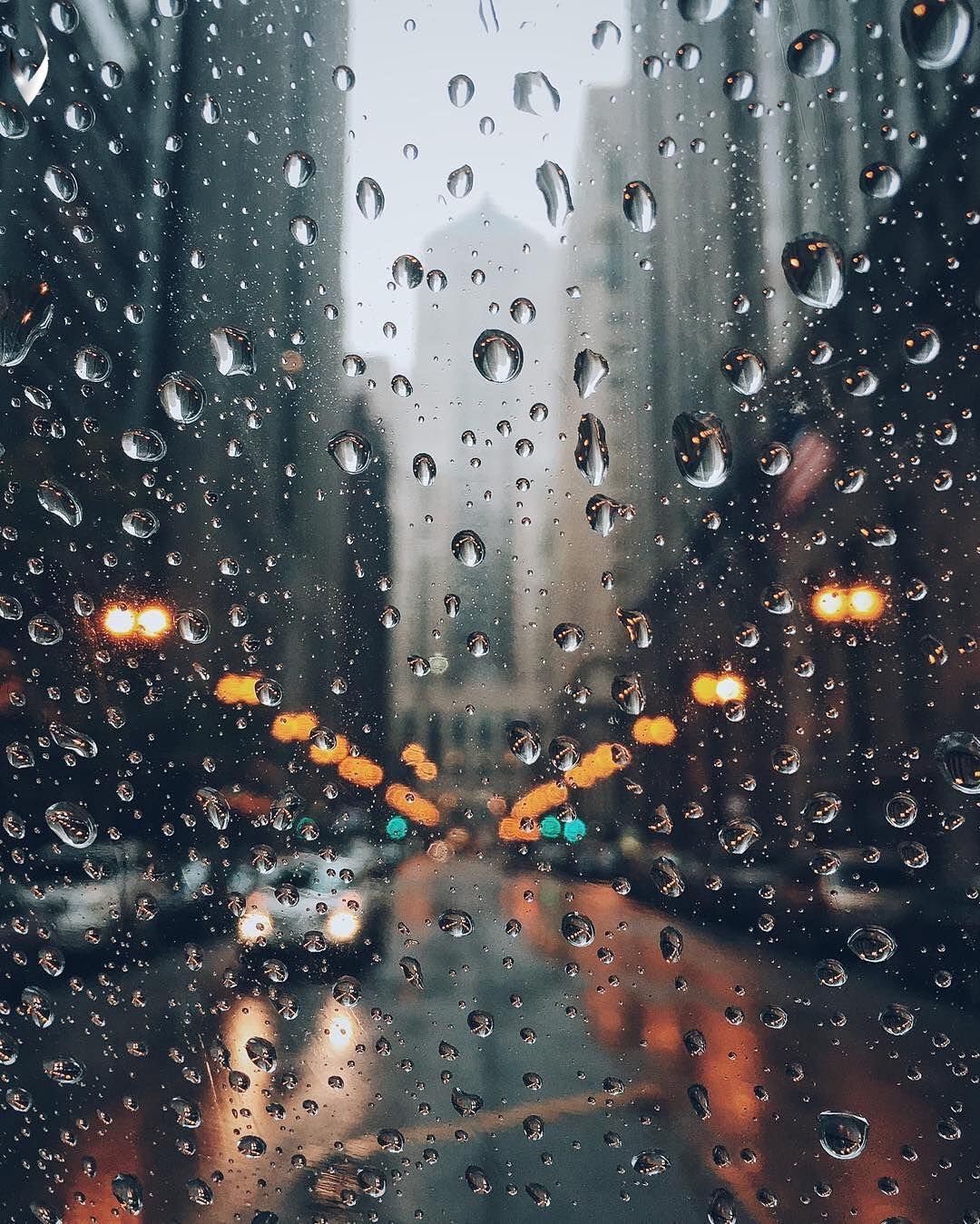 Rainy Day Wallpaper: Pin By Anita Khan On Light And Composition