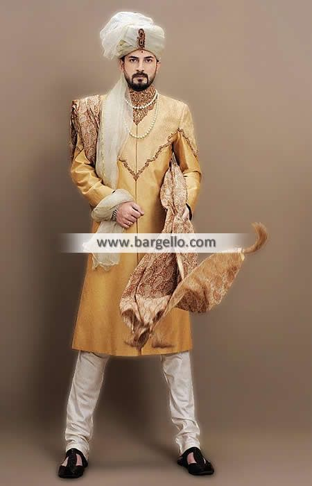 wedding dress for groom in kuwait