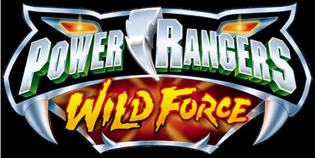 Power Rangers Wild Force Rangerwiki Fandom Power Rangers Wild Force Power Rangers Series Power Rangers