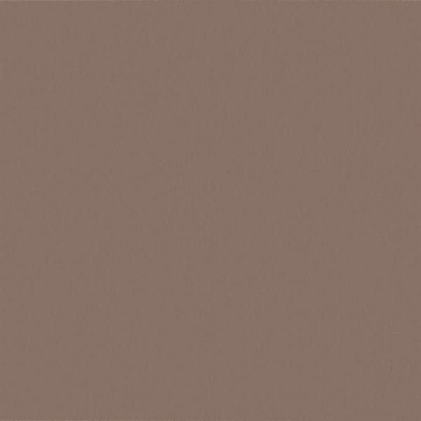 #Ragno #Colours Brown 33x33 cm R2RE | #Porcelain stoneware #One Colour #33x33 | on #bathroom39.com at 20 Euro/sqm | #tiles #ceramic #floor #bathroom #kitchen #outdoor