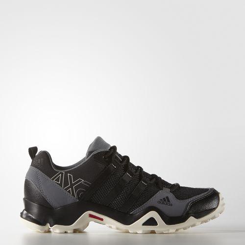 adidas zapatillas grises