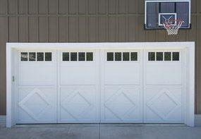 Courtyard Collection Garage Doors Manufactured By Overhead Door Corporation Garage Doors Carriage House Doors Garage Door Colors