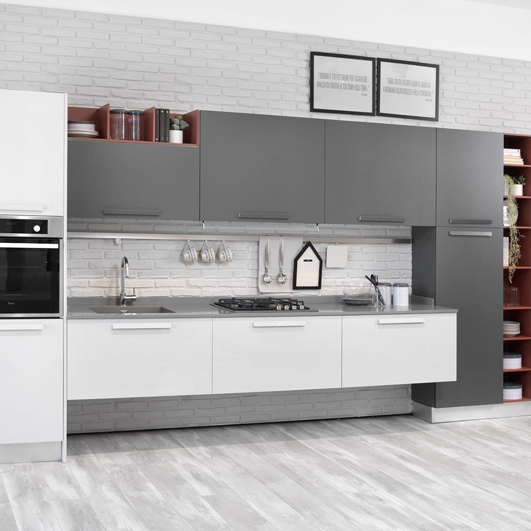 Creo Cucine Tablet Cerca Con Google Arredamento Casa