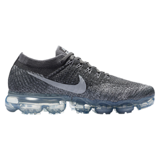 7e2ea45f143d Nike Air VaporMax Flyknit - Women s at Foot Locker