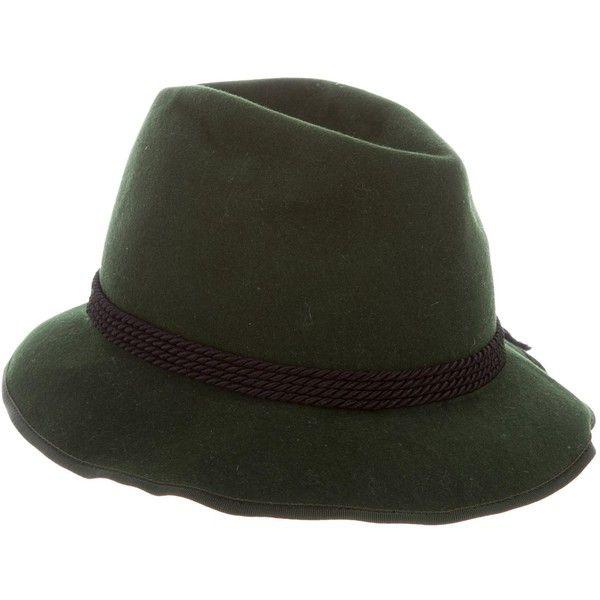 ACCESSORIES - Hats M rRnE5