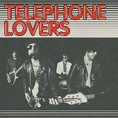 TELEFONE LOVERS