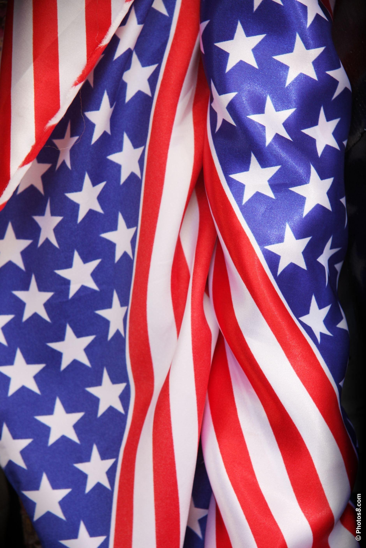 Patriotic Wallpaper Images wallpapers 2020 Patriotic