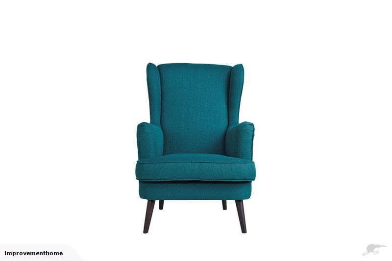 Best Occasional Wingback Armchair Trade Me Wingback 400 x 300