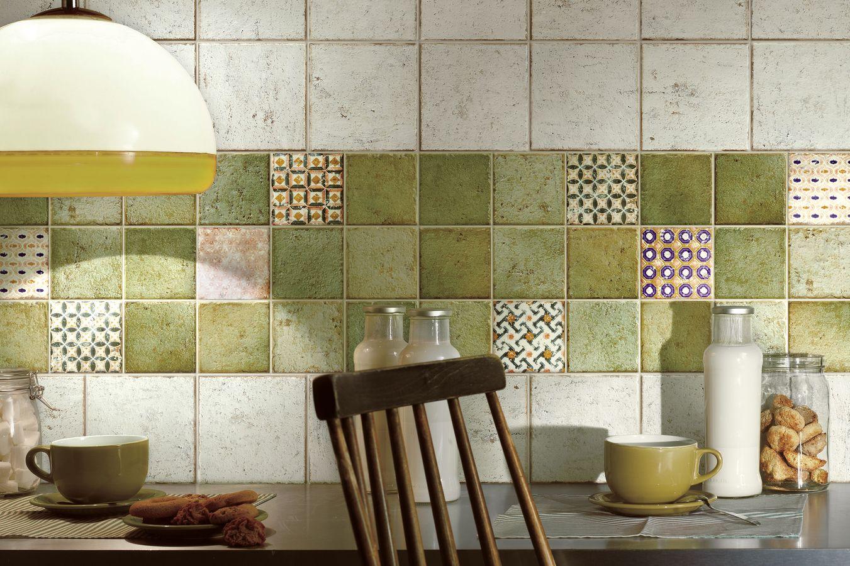 Rivenditori di piastrelle u solo un altra idea di immagine di casa