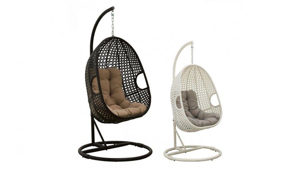 Atmosphere Pod   Outdoor Lounges   Outdoor Living   Furniture, Outdoor U0026  BBQs | Harvey Part 58
