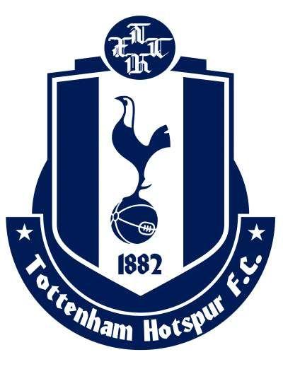 A Chance To Make Some Ground On Liverpool Tottenham Soccer Logo Tottenham Hotspur