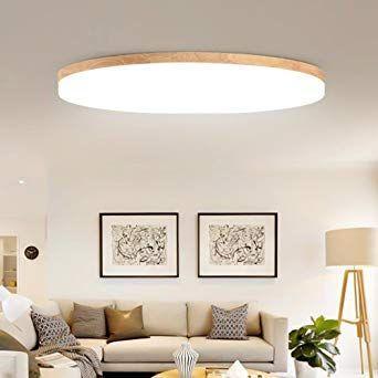 Beste Deckenleuchten Fur Ihre Kuche Beleuchtung Wohnzimmer Decke Lampen Wohnzimmer Led Decke