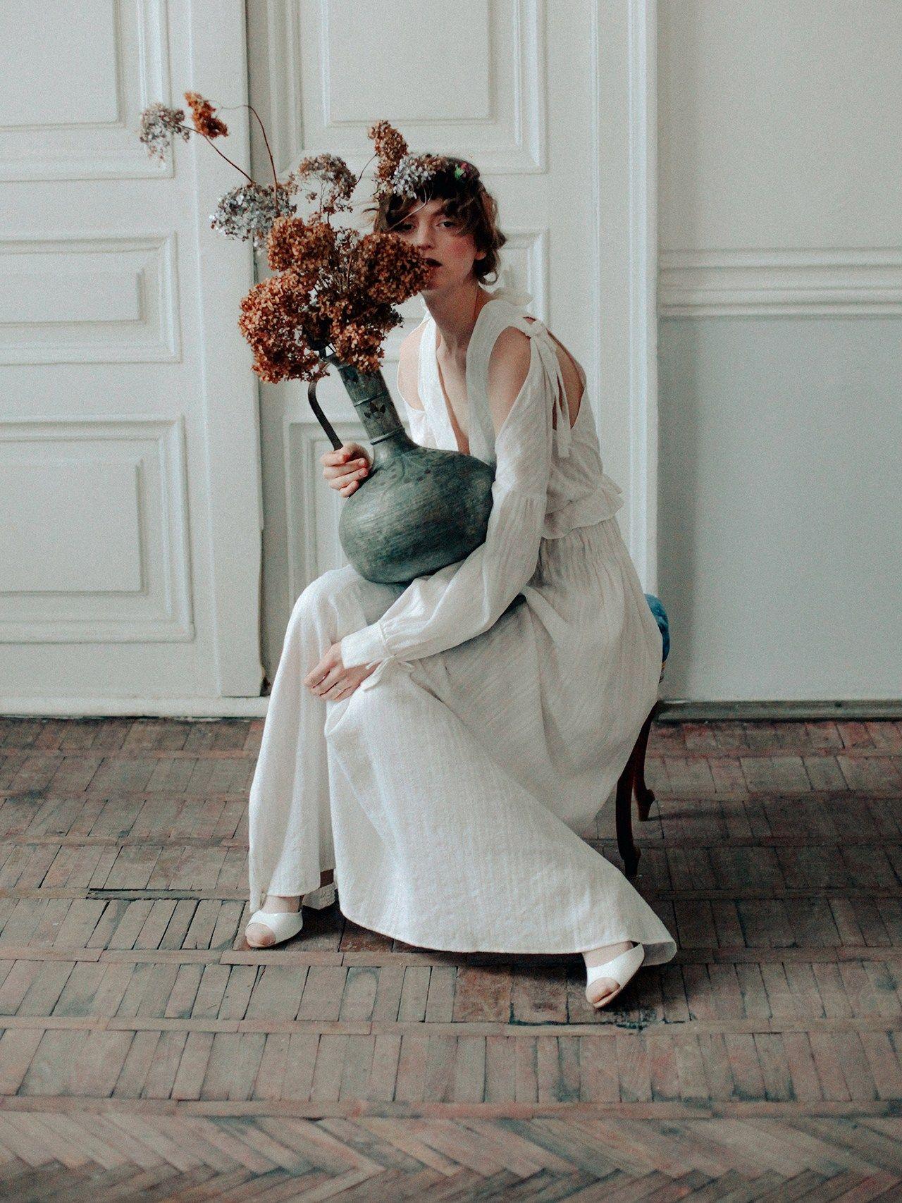 ATLAS MAGAZINE // theatlasmagazine.com #fashion #editorial #fashioneditorial #photoshoot #model #photography #fashionstyling