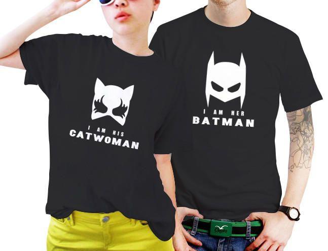 95fe15593 funny paired t-shirts - Google keresés | Gift ideas | Funny couple ...