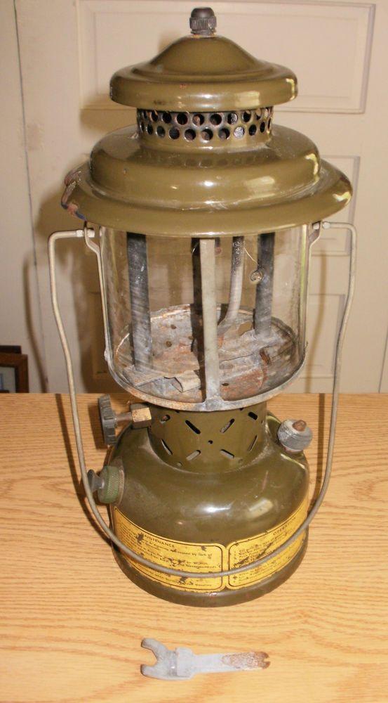 INCANDESCENT MANTLE  SINGLE BURNERS KERO PETROL GAS PRESSURE LAMPS OR LANTERNS