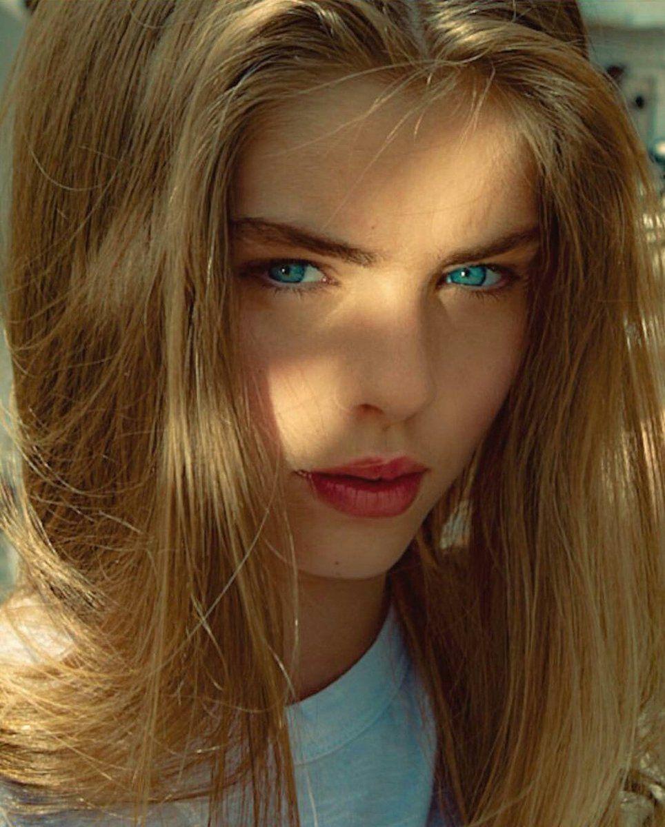 Favoritos Resultado de imagem para Jade Weber | Beleza feminina | Pinterest  JX01