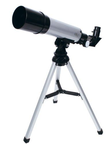 Microtelescopio König