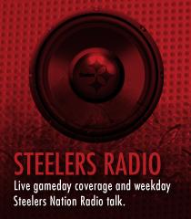 1360643e9 Steelers Radio Pittsburgh Sports