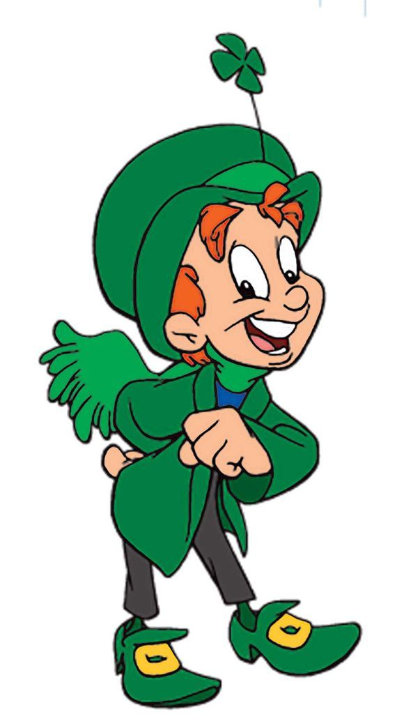 Marshmallow Y Milestone Lucky Charms Hits The Big 5 0 Lucky The Leprechaun Lucky Charms Leprechaun Lucky Charm