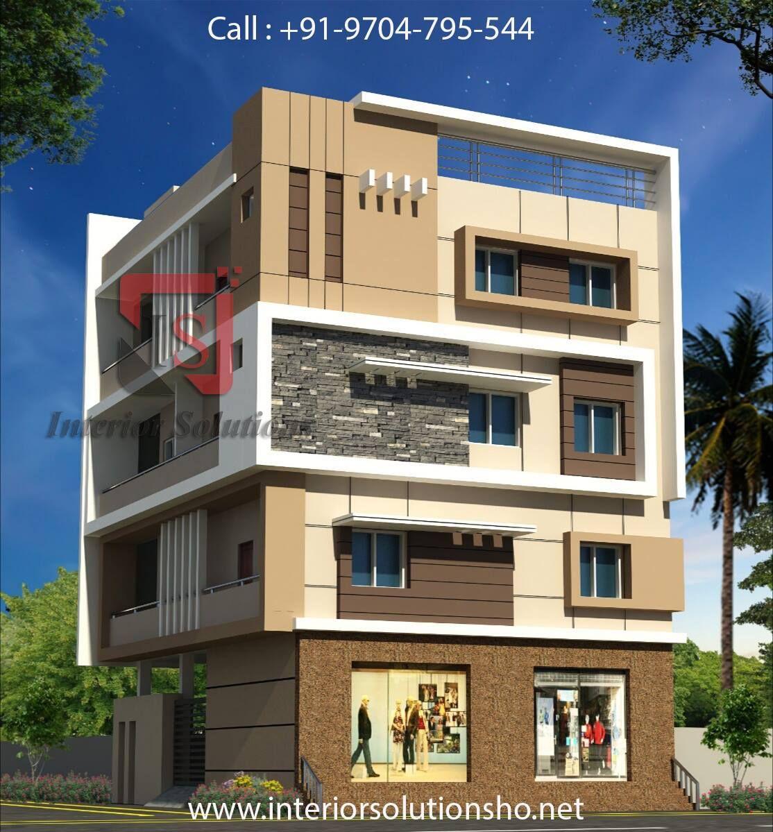 Home Interior Design Ideas Hyderabad: Best Home Designers In Hyderabad