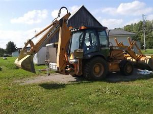 2008 Case 580M Turbo  http://www.heavyequipmentregistry.com/heavy-equipment/12858.htm