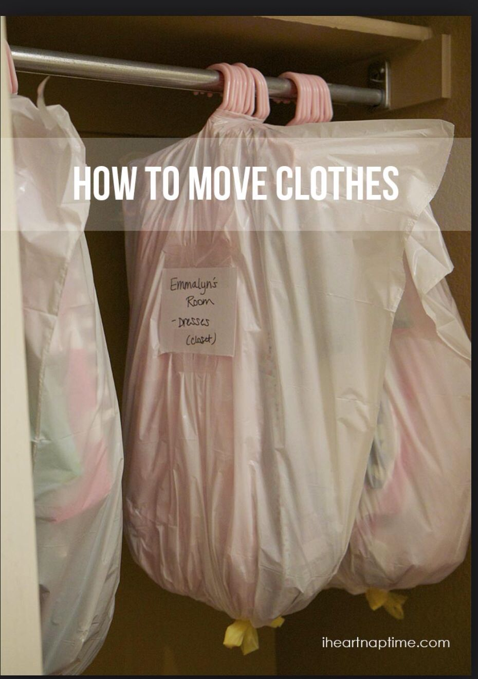 how to transport your tagged items to the sale we re going to move someday pinterest. Black Bedroom Furniture Sets. Home Design Ideas