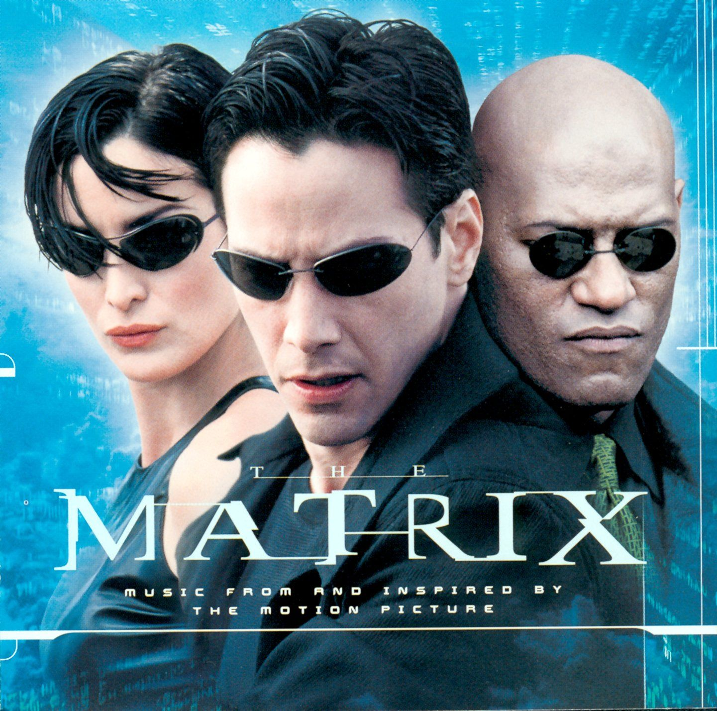 Hollywood Movies The Matrix Free Movies Online Full Movies Online Free Movie Soundtracks