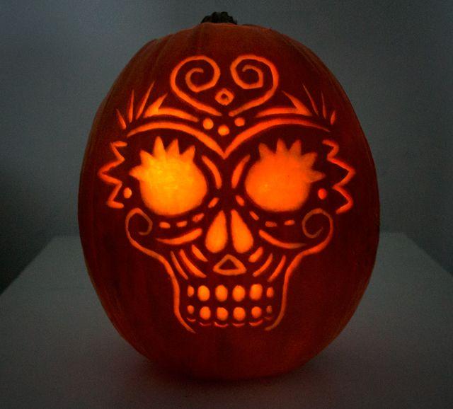 30++ Evil jack o lantern patterns ideas