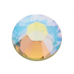 Crystal Rainbow 2.3mm 5-pack