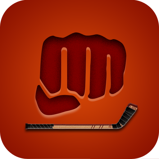 What's a Shnarp Iphone os, App, Nhl