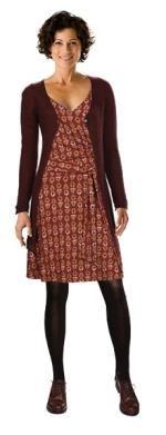 Kleid Nora-Kleider-Röcke & Kleider-Damen-Mode - im Qiero ...