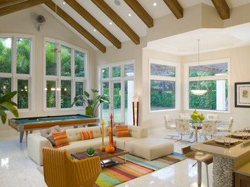 Key West Style Interior Decorating Valoblogi Com
