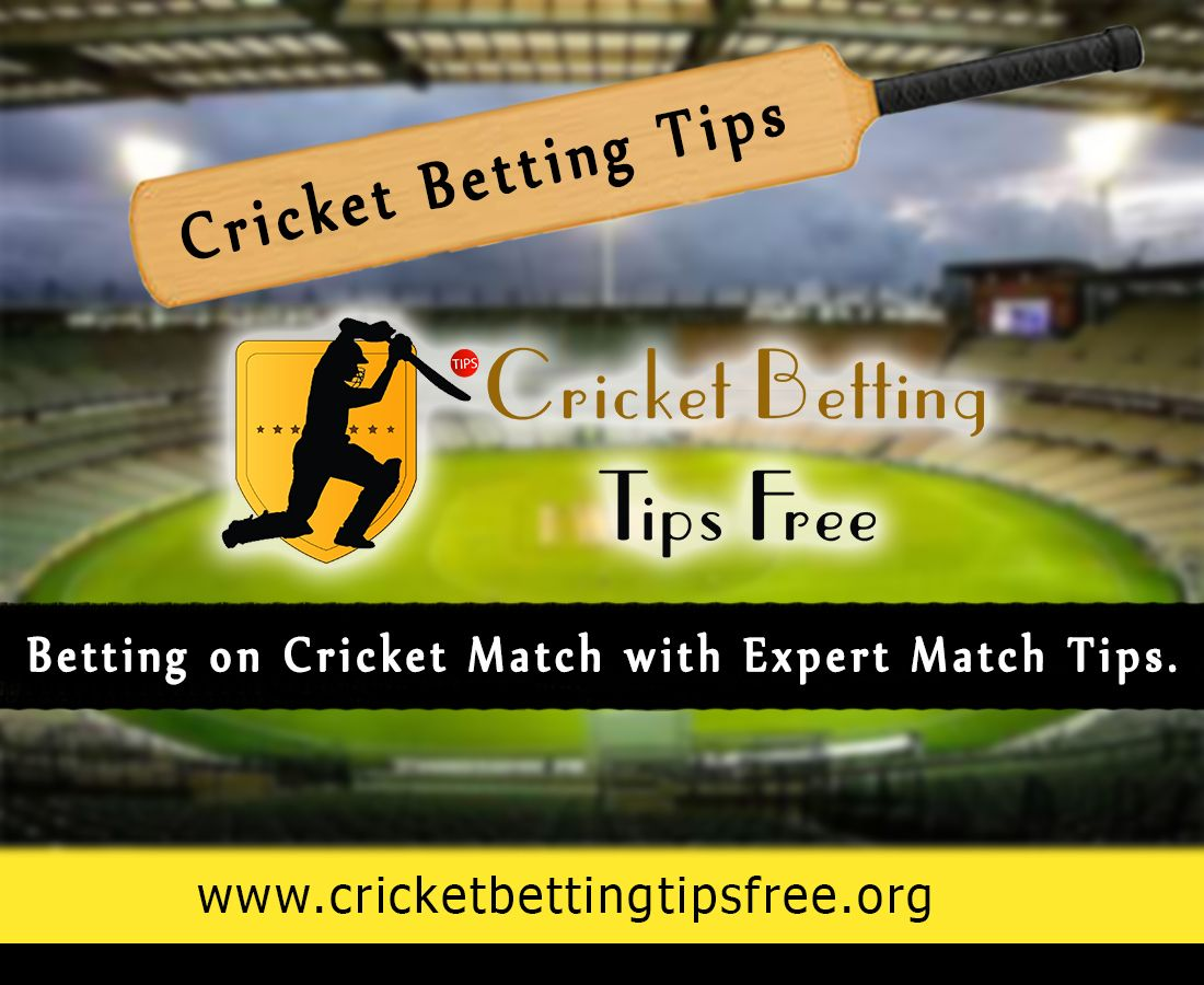 Find this Pin and more on Cricket Betting Tips by t