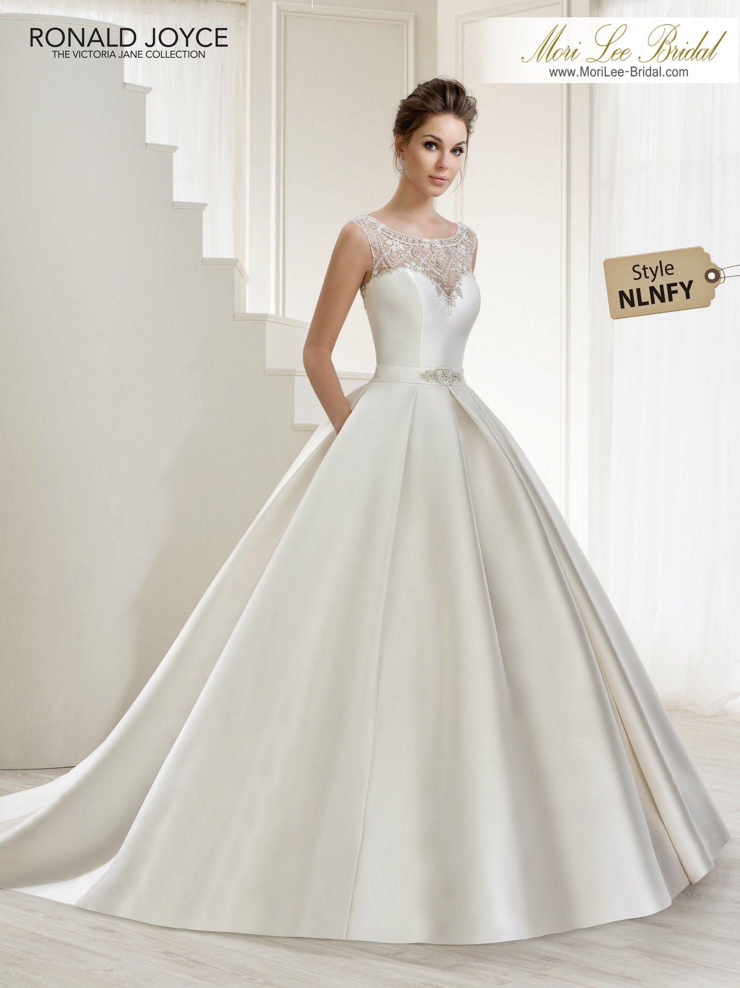 Pin By Monica Tirape On Joe Wedding Dresses Bridal Dresses Elegant Wedding Dress [ 2017 x 1512 Pixel ]