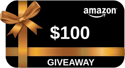 Photo of Free Gift Card: Get a $ 100 Amazon Gift Card for free