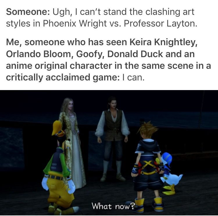 Pin By Hope Wall On Kingdom Hearts Kingdom Hearts Funny Kingdom Hearts Meme Kingdom Hearts 3