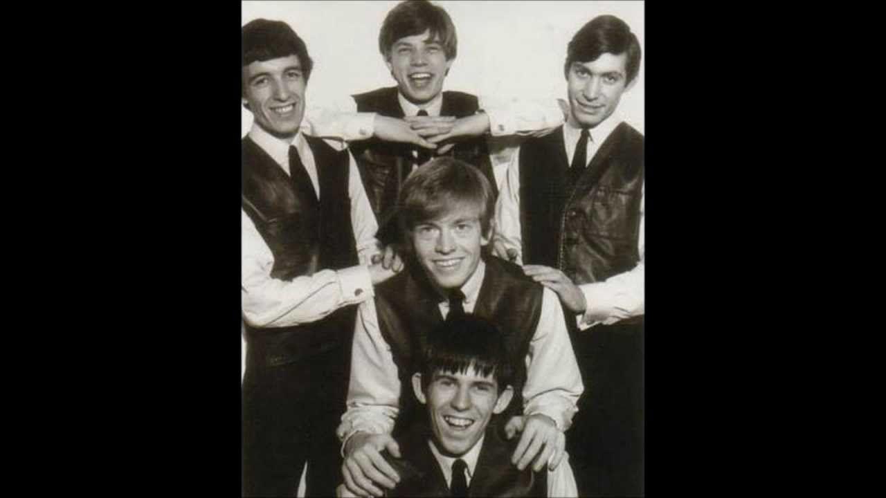 50 jaar rolling stones The Rolling Stones ~ Mother's Little Helper (1966) | 50 jaar Top  50 jaar rolling stones