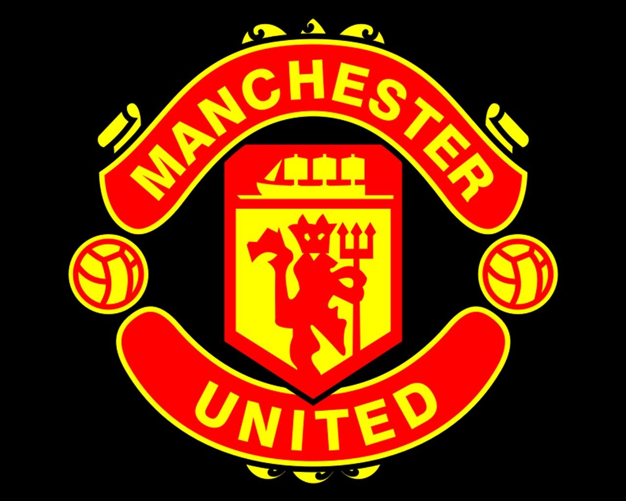 Manchester United Logo Manchester United Logo Manchester United Football Club Manchester United Football