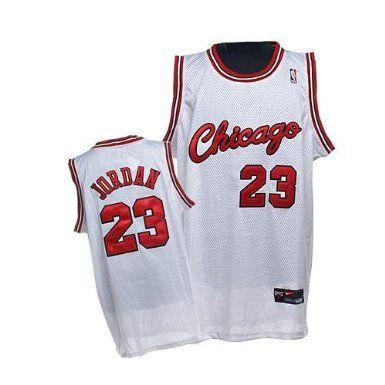 buy popular d2650 b52d1 Amazon.com: Michael Jordan Chicago Bulls NBA Jersey Various ...