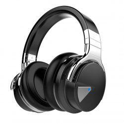 Best Audiophile Headphones 2020 Top 10 Best Headphones Review In 2019 2020 | Best Reviews 2019