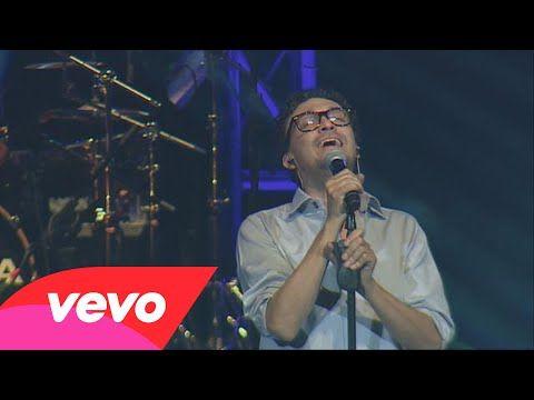 Andrés Cepeda - Fui el Que Más Te Quiso - YouTube