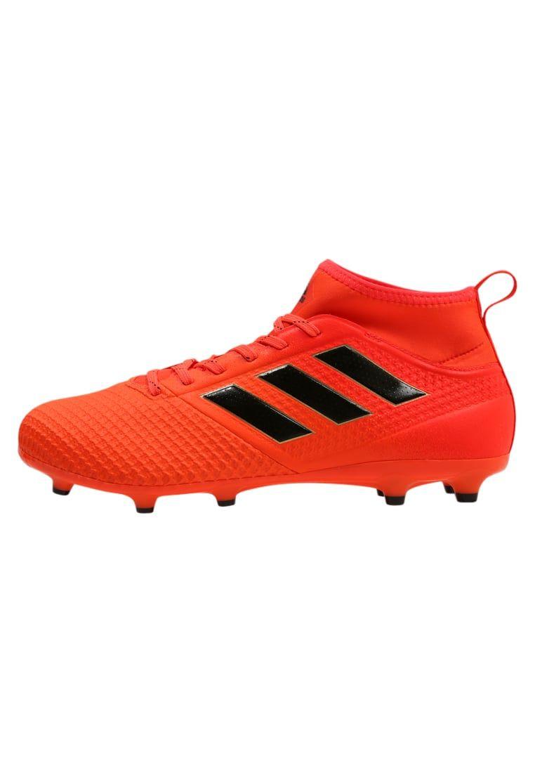 low priced b59f1 eef51 ¡Consigue este tipo de zapatillas de Adidas Performance ahora! Haz clic para  ver los