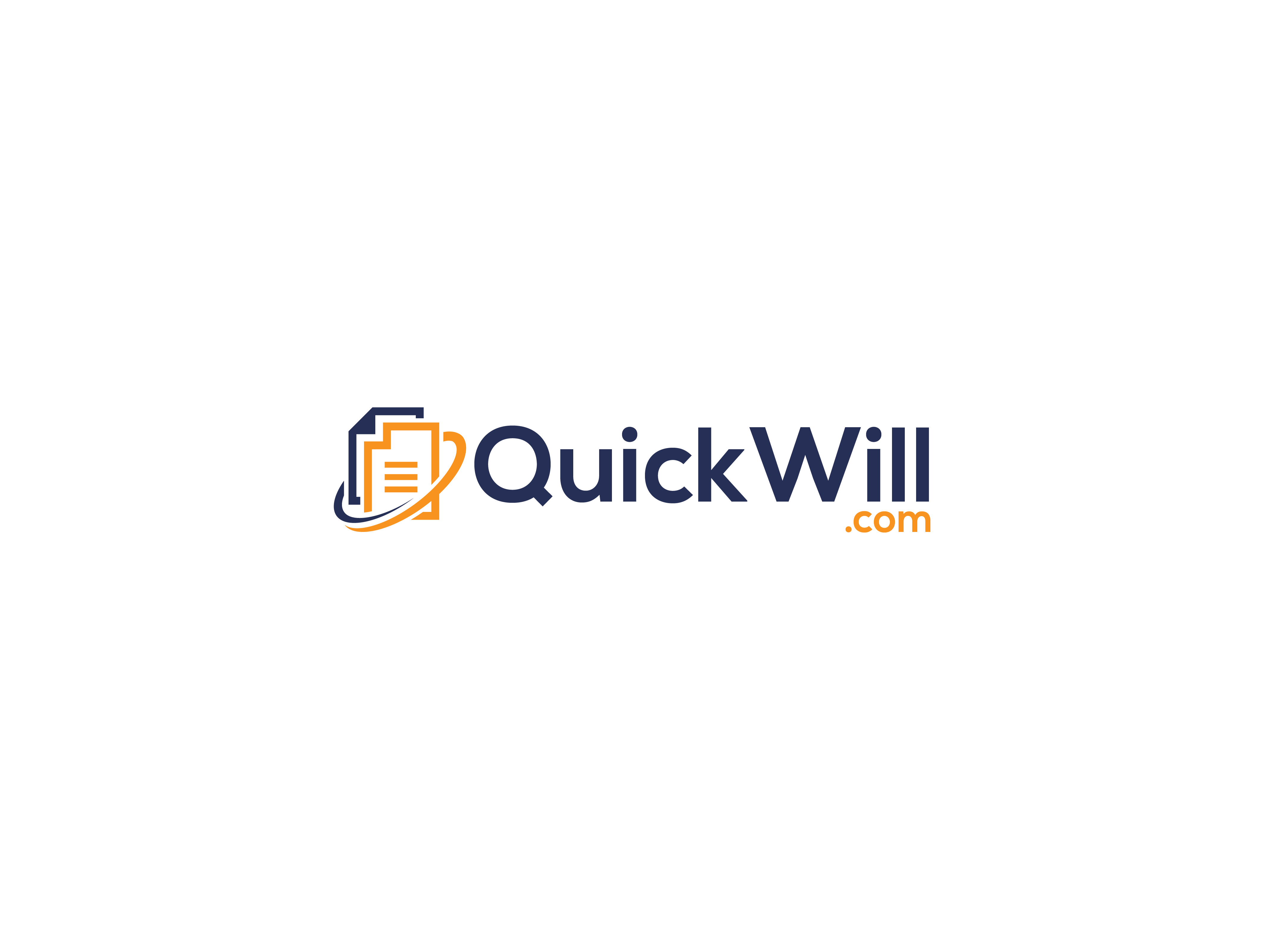Quick Will Introduces The Fastest Will Writing Service In The Uk Writing Services About Uk Finance