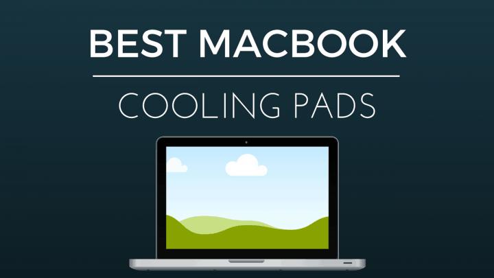 Pin On Macinfo Us All Things Macbook By A Mac Expert