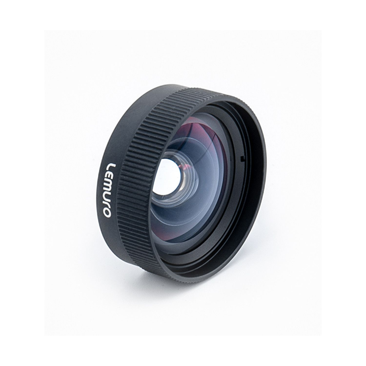 18mm Wide Lens Wide Angle Lens Lens Iphone Camera