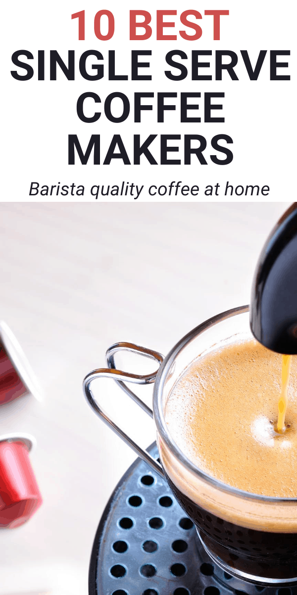 Discover The Best Pod Coffee Machine And Enjoy Barista Quality Coffee Every Day Perfect For Home A In 2020 Pod Coffee Machine Best Coffee Maker Coffee Machine Brands