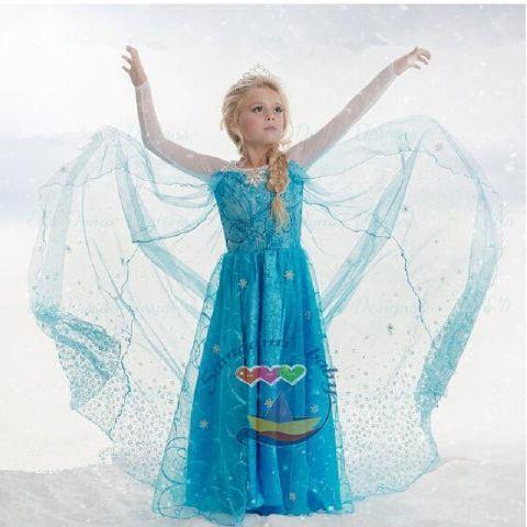 Baju Anak Perempuan Umur 4 Tahun